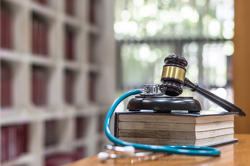 Tampa Medical Malpractice Attorney