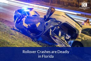 Tampa car accident attorneys